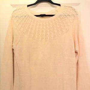Classy Sweater